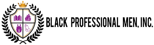 Black Professional Men